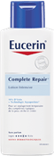 Lotion intensive Complete Repair d